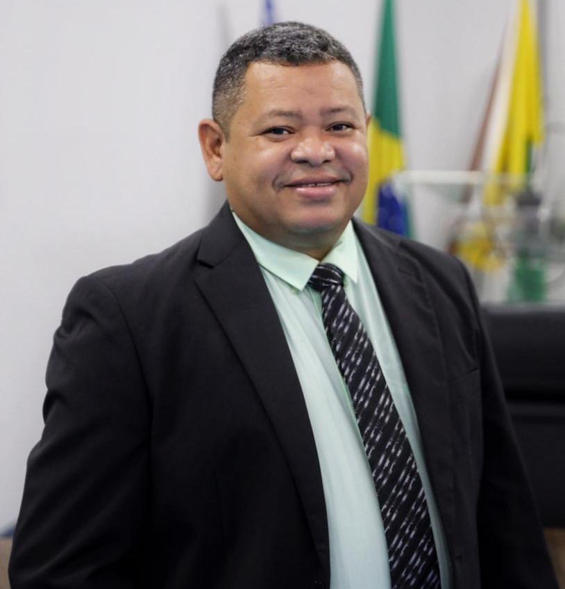Orlanes Ferreira de Sousa