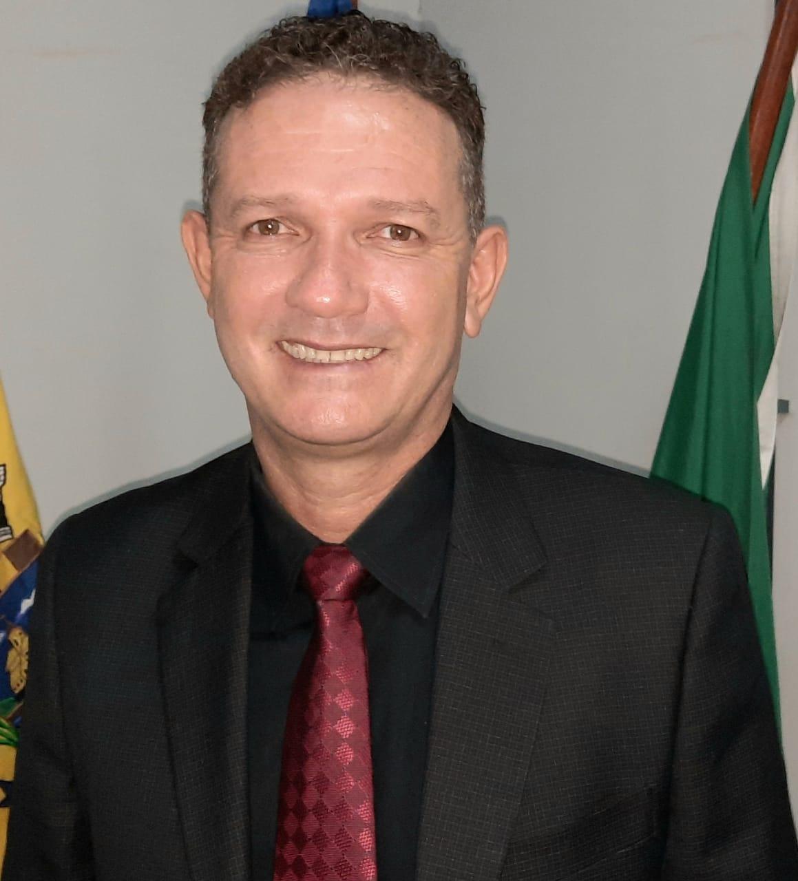 Élio Justiniano Alves