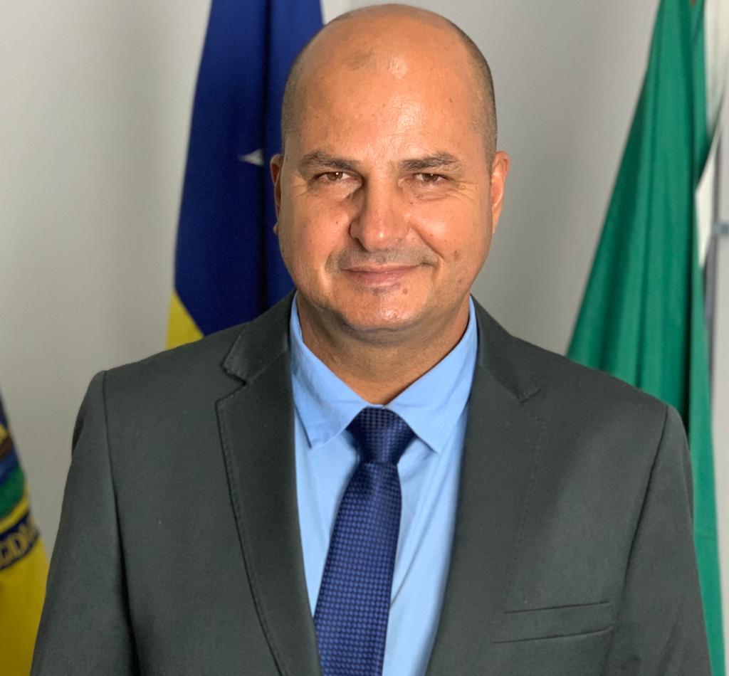 Kezio Gonçalves Montalvão
