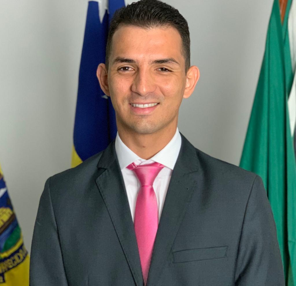 Hans Miller Rodrigues de Medeiros