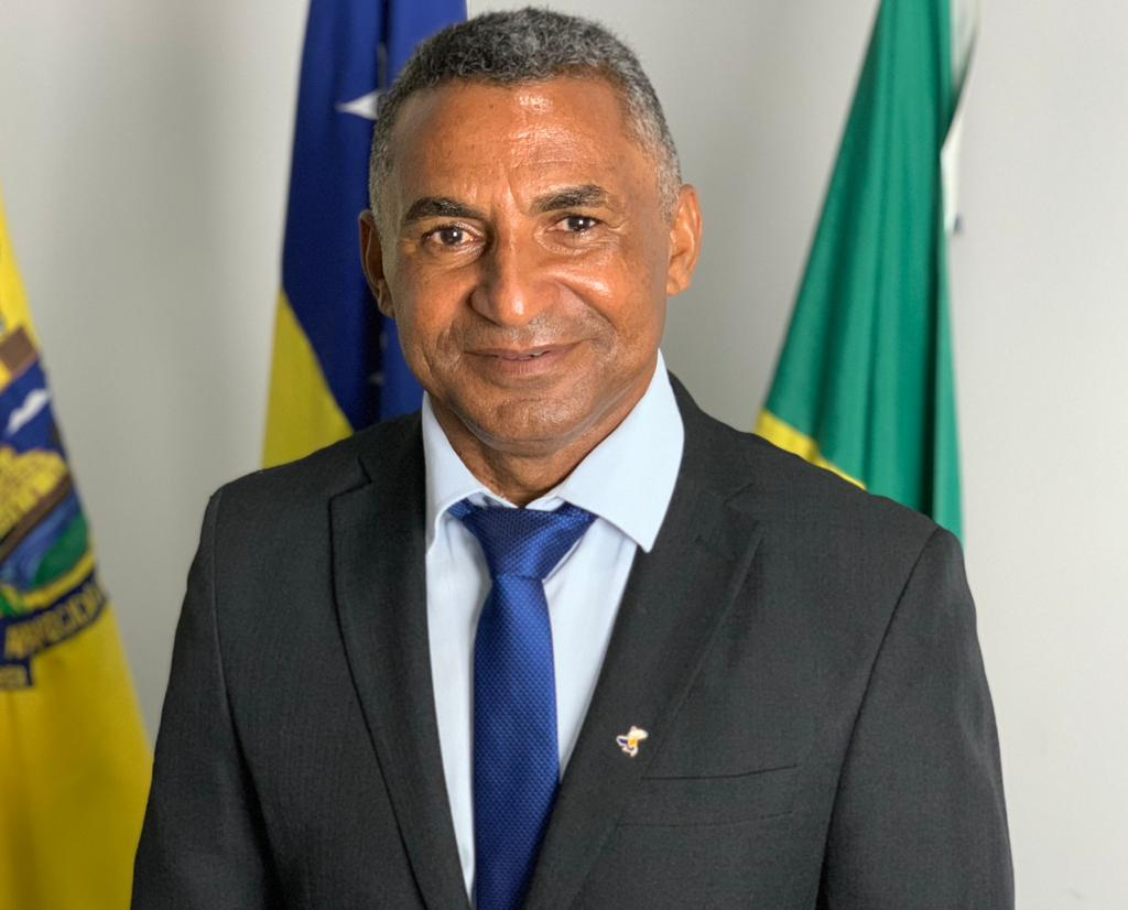 José Filho Gomes da Silva