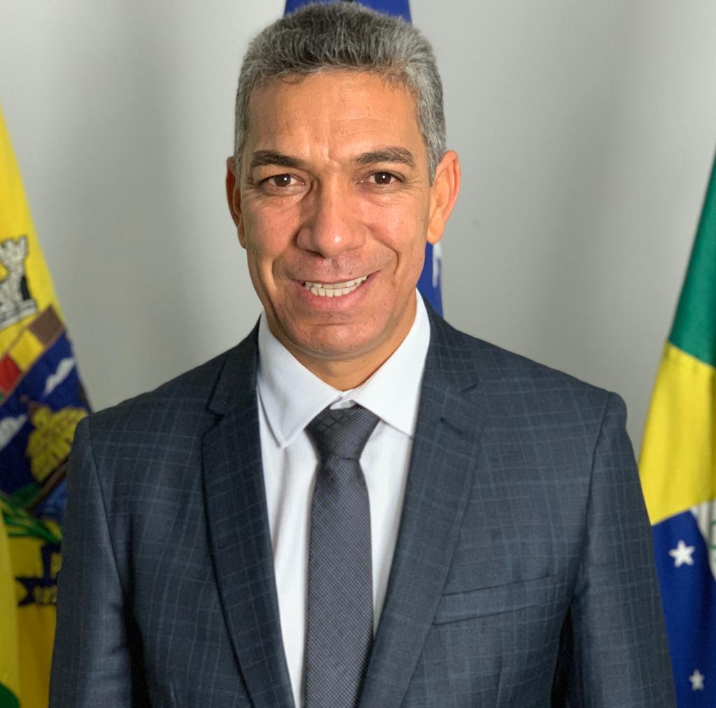 Marcelo da Silva Oliveira