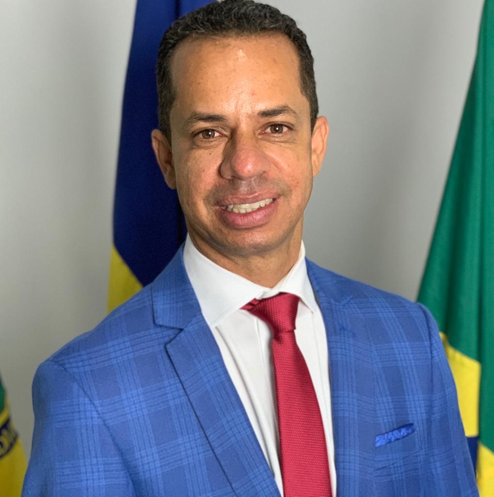 Isaac Afonso Martins